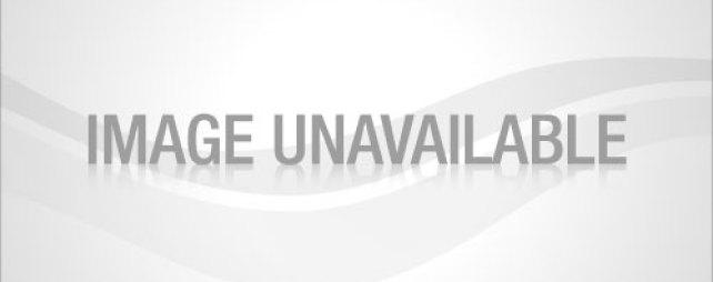 burts-bees-baby-baskets