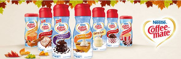 recipe: coffee mate coupon $1 [30]