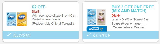 dial-coupons