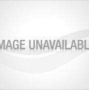 free-app-11-19