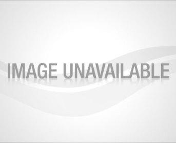 sesame-street-toys