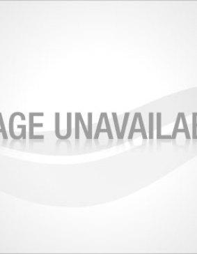 shape-magazine