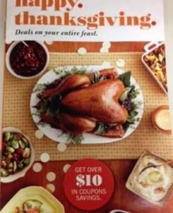 thanksgiving-booklet