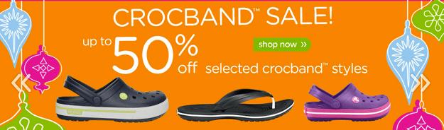 crocbands-sale