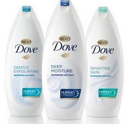 dove-coupons