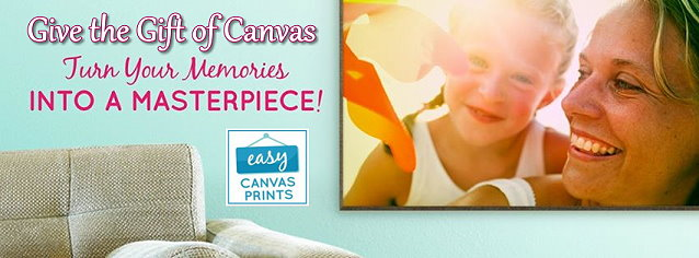 easy-canvas-deal-2