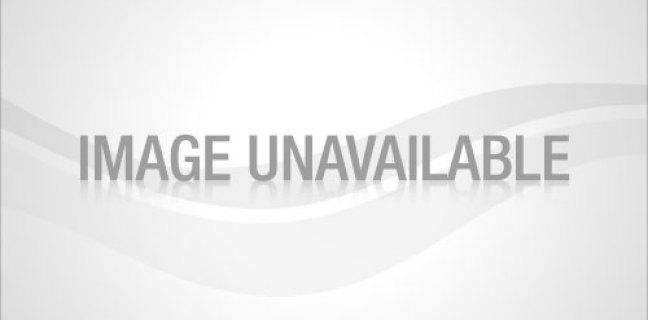 elf-gift-sets