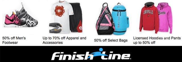finishline-banner