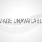 free-app-12-30