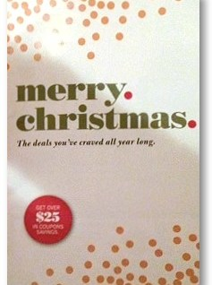 merry-christmas-store-booklet