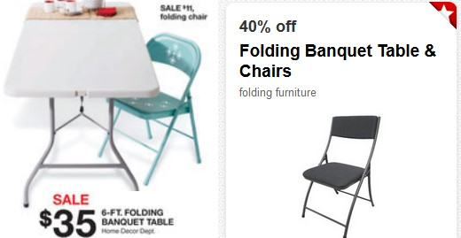 table-chairs-deal
