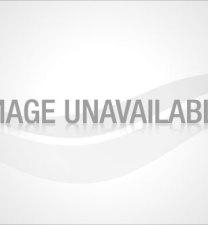 fruttare-deal