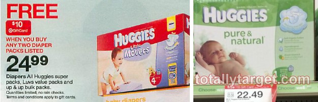 huggies-jumbo-packs
