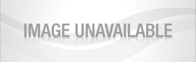 target-coupons-5