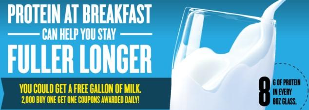 the-breakfast-project