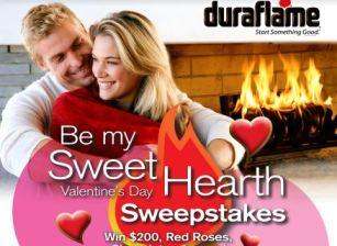 duraflame-sweeps