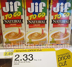 jif-to-go
