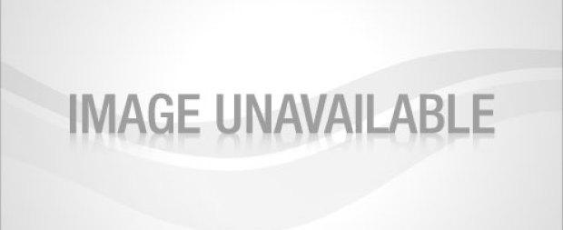 oprah-deal
