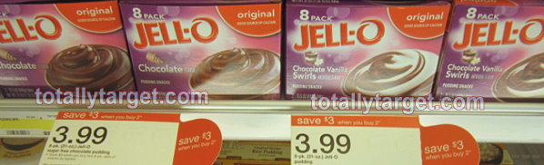 jell-o-deal