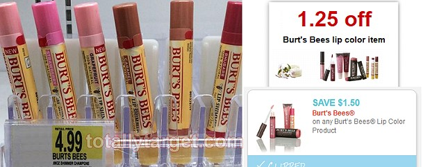 burts-bees-lip-stack