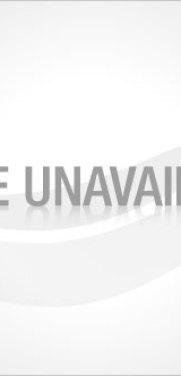 dream-walk