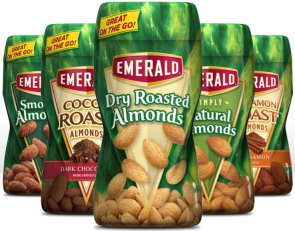 emerald-nuts-coupon