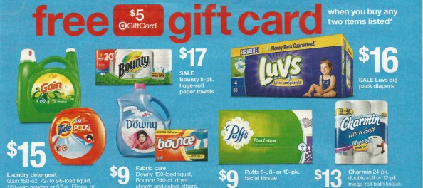 gift=card-deal