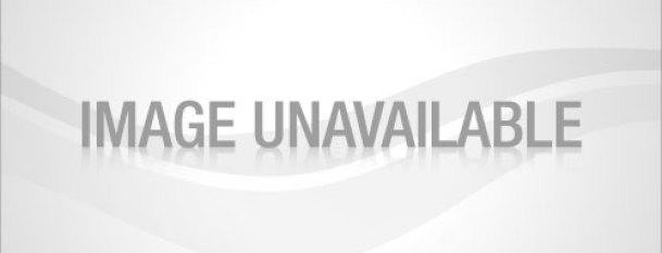 magnum-infinity