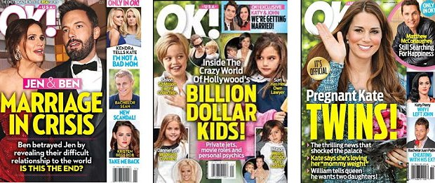 ok-magazine-deal