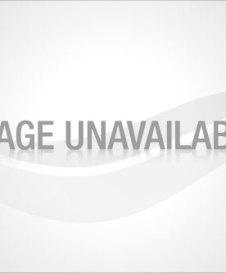 clorox-deal