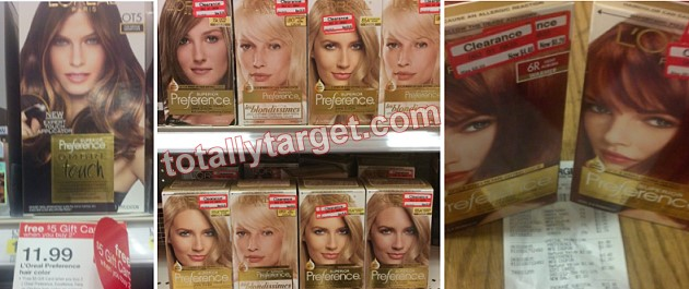 loreal-hair-color