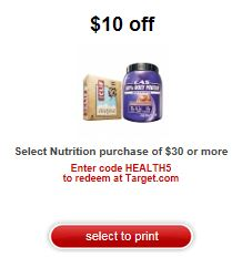 nutrition-10-dollar-coupon