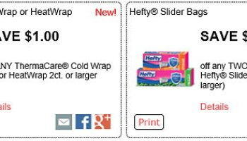 New Red Plum Coupons For Quilted Northern & More   TotallyTarget.com : coupons for quilted northern - Adamdwight.com