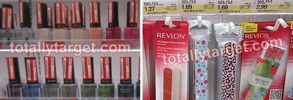 revlon-nail-coupon
