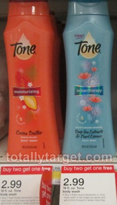 tone-body-wash-deal