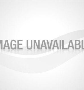 angel-soft-deal
