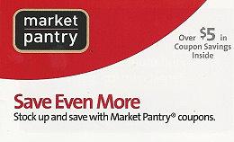 market-pantry-coupon-book