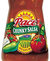 pace-salsa-coupon