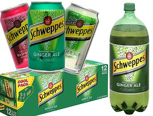 schweppes-coupon