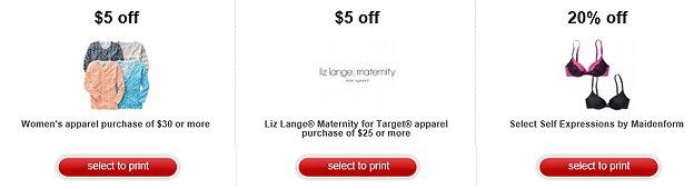 target-apparel-coupons