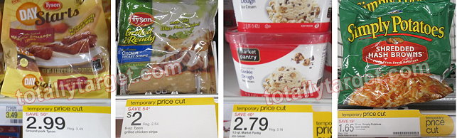 target-price-cuts-deals