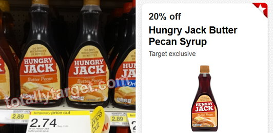 hungry-jack-deal