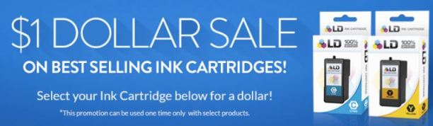 ink-cartridge-sale