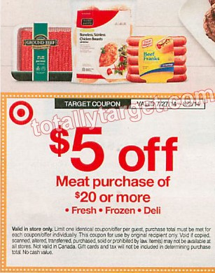 meat-purchase-target-coupon