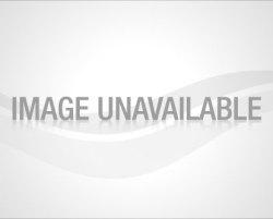 turbo-homedepot