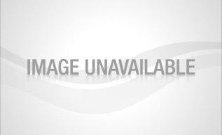 vera-giveaway