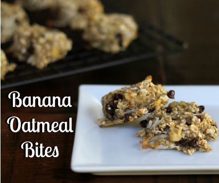 banana-oatmeal-bites-recipe