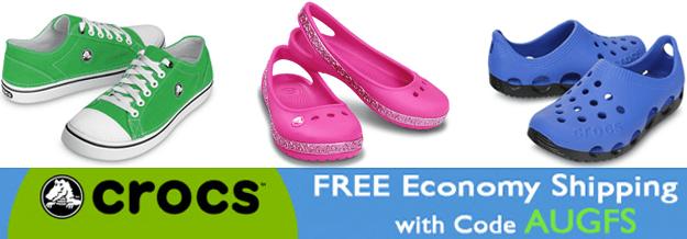 crocs8-20