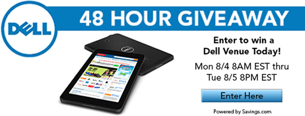 dell-giveaway8-4b