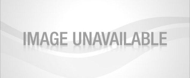 free-colgate-toothbrush